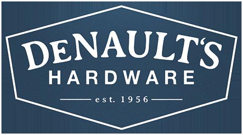 DeNaults Hardware